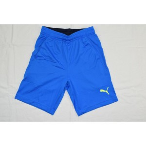 Къси гащи  PUMA ACTIVE DRY CELL POLY SHORTS B