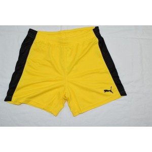 Къси гащи PUMA INDOOR WOMENS COURT SHORTS