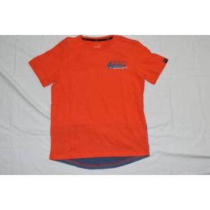 Тениска PUMA STYLE TEE B
