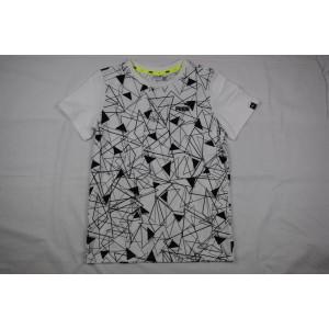 Тениска PUMA SPORT STYLE GRAPHIC TEE