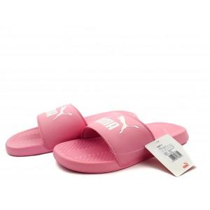Чехли Puma Popcat Prism Pink