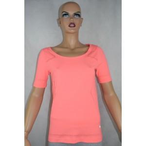 Тениска PUMA EVOKNIT TEE W