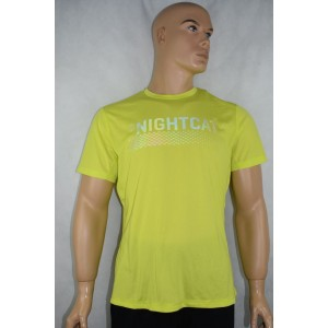 Тениска PUMA NIGHTCAT SS TEE