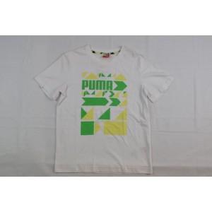 Тениска PUMA GRAPHIC