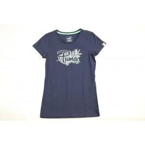 Тениска PUMA FUN