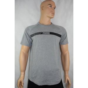 Тениска PUMA ACTIVE TEC TEE