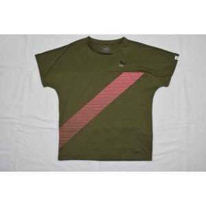 Тениска PUMA EVO TREND TEE