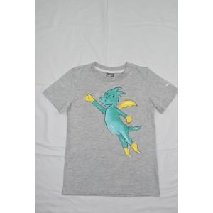 Тениска PUMA TABALUGA