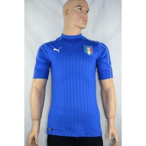 Тениска PUMA ITALIA
