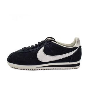 Маратонки Nike Classic Cortez Leather