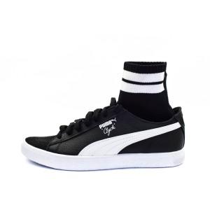 Маратонки Puma Clyde Sock NYC