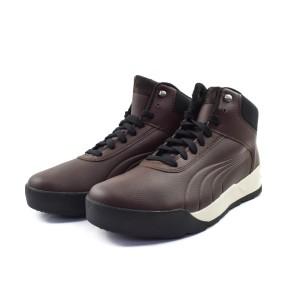 Боти Puma Desierto Sneaker L
