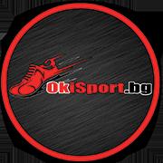 SPORT OUTLET -  OKISPORT.BG